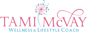 Tami McVay – Wellness & Lifestyle Coach