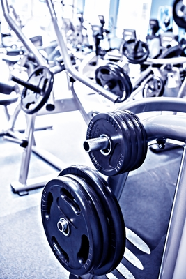 5 Gym Rules Every Exerciser Should Know