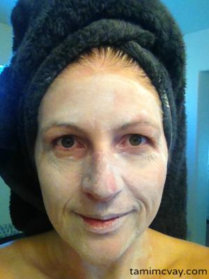 Showing signs of aging?  My #1 Anti Aging Tip