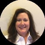 Jill D. Testimonial - Tami McVay - Wellness & Lifestyle Coach