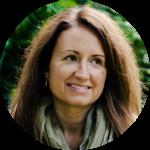 Keri M. Testimonial | Tami McVay - Wellness & Lifestyle Coach