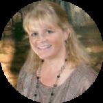Lori H - Testimonial - Tami McVay -Wellness & Lifestyle Coach