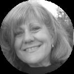 Phyllis W. - Testimonial - Tami McVay -Wellness & Lifestyle Coach