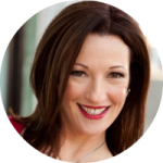 Renee F. - Testimonial - Tami McVay -Wellness & Lifestyle Coach