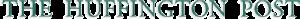 Tami McVay - Wellness & Lifestyle Coach on Huffington Post