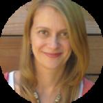 Kate F. - Testimonial - Tami McVay -Wellness & Lifestyle Coach