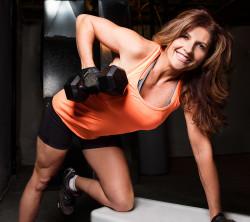 Tami McVay - Wellness & Lifestyle Coach