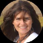 Tawnja M. Testimonial | Tami McVay - Wellness & Lifestyle Coach