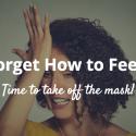 Feelings | Tami McVay - Wellness & Lifestyle Coach