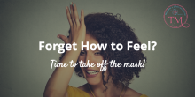 Feelings | Tami McVay - Wellness & Lifestyle Coach