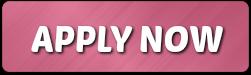 Apply Now | Tami McVay - Wellness & Lifestyle Coach