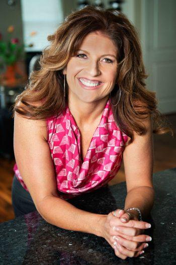 Tami McVay  Tami McVay - Business & Lifestyle Strategist   Mentor