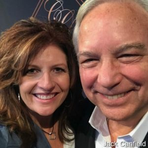 Jack Canfield | Tami McVay - Business & Lifestyle Strategist | Mentor-min-min-min-min