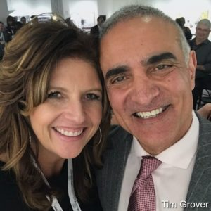 Tim Grover | Tami McVay - Business & Lifestyle Strategist | Mentor-min-min-min-min