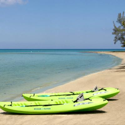 Jamaican Me A Badass | DestinationYOU Adventure Retreat | Tami McVay - Business & Lifestyle Strategist | Mentor