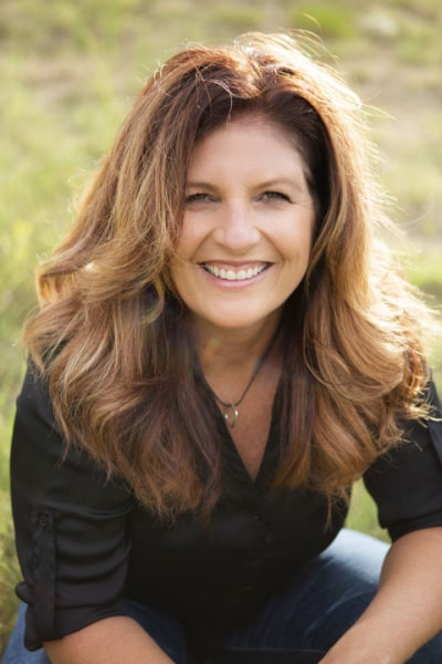 Tami McVay - Business & Lifestyle Strategist | Mentor